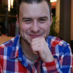 Tomasz Piątkowski