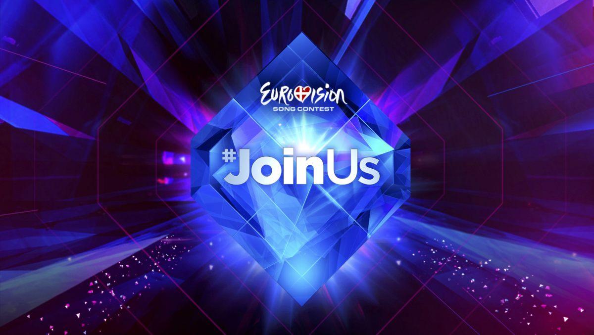 Motyw graficzny Eurowizji 2014