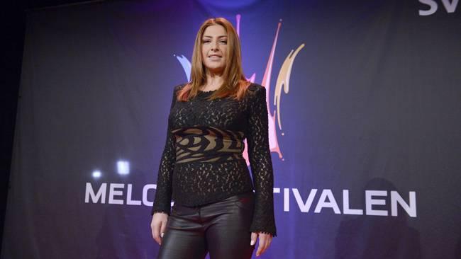 Helena Papariozu