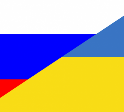Flag_of_Ukraine_and_Russia-937x517