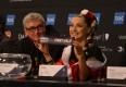 Polska_na_konferencji_(fot.MaciejMazanski(