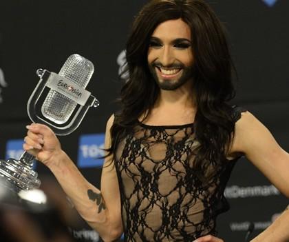 afp-conchita-wurst-eurovision