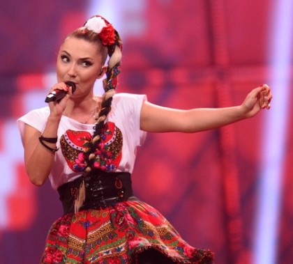 uktv-eurovision-song-contest-2014-9