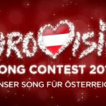 Germany-unser-song-fur-osterreich-usfo