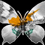 cypr_motyl