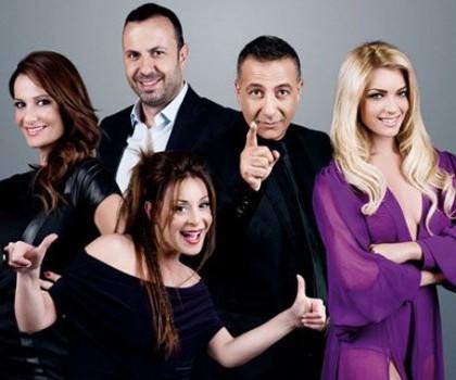 cyprus-eurovision-2015
