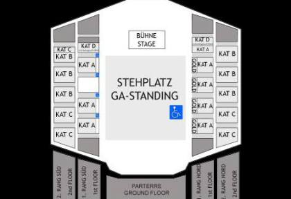 eurovision-2015-tickets-seats