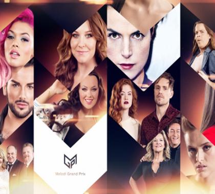 Melodi-Grand-Prix-2015-Artists