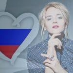 Aleksandra_Vorobyeva