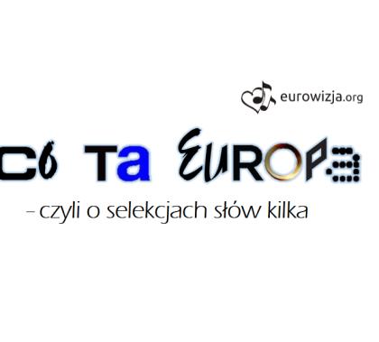 Co Ta Europa logo