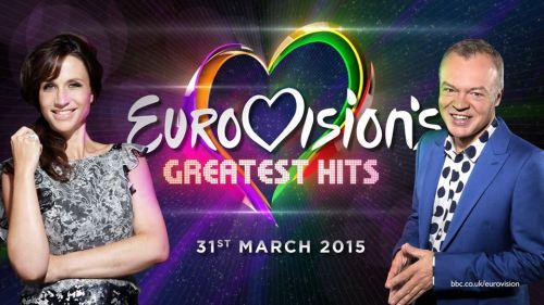 Eurovision-60th-Anniversary-Petra-Mede-Graham-Norton-e1422965898749.jpg
