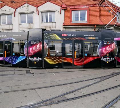 austria-vienna-tram