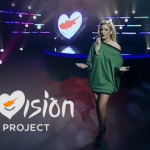 eurovision-song-project1