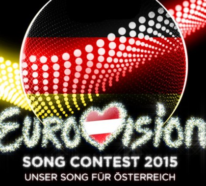 germany_unser_song_fur_osterreich