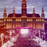 eurovision-2015-eurovillage