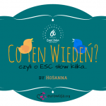 Co Ten Wiedeń