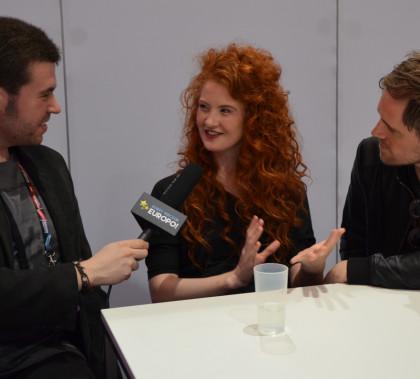 Debrah_Morland_wywiad_eurowizja.org