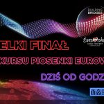 Finał 60. Konkursu Eurowizji