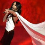 7777688-conchita-wurst-900-530