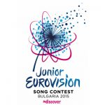 Junior-Eurovision-Logo-2015