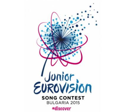 Junior-Eurovision-Logo-2015