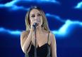 elhaida-albania-eurovision-2015