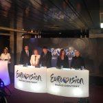 eurosong_press_25112015-02