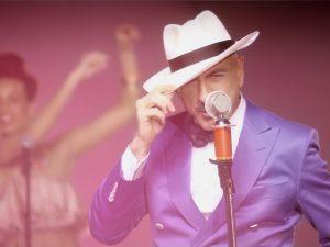 San Marino: Premiera piosenki Serhata