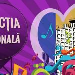Romania_2016