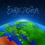 EuropeVision