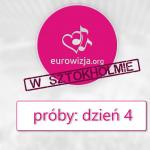 probydzien4