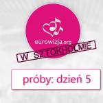 probydzien5