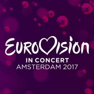 Eurovision in Concert 2017