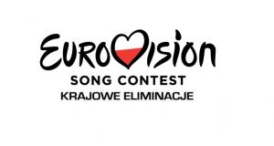 POLSKA: Krajowe Eliminacje 2018 - finał
