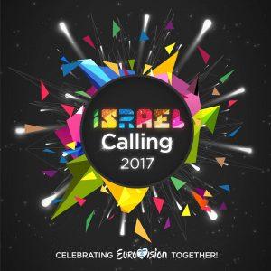 Israel Calling – Tel Aviv