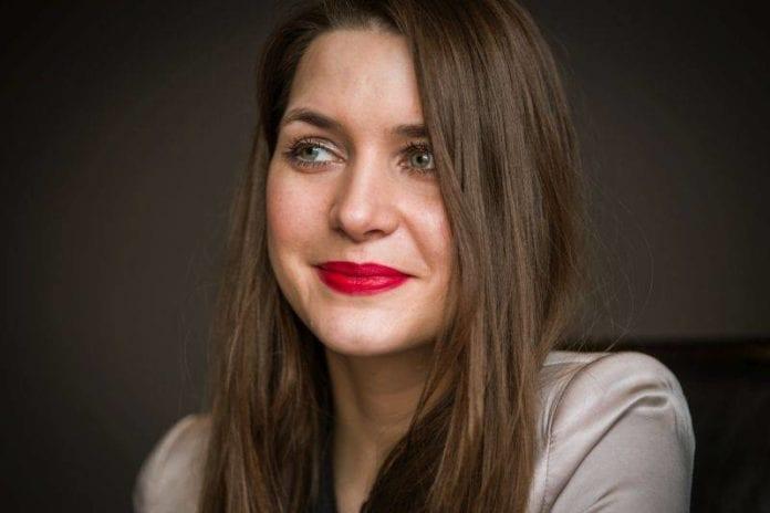 Martina Bárta, Czech Republic, Czechy na Eurowizji