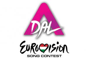 Węgry: A Dal 2018 - ćwierćfinał 3