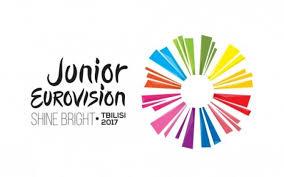 Konkurs Piosenki Eurowizji dla Dzieci @ 1 Twentysix May Square