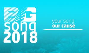 BUŁGARIA: Ogłoszenie reprezentanta i piosenki