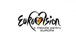 Mołdawia: przesłuchania na żywo