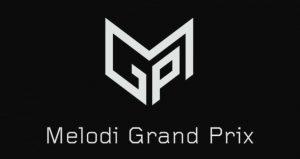 NORWEGIA: Norsk Melodi Grand Prix 2018 - finał