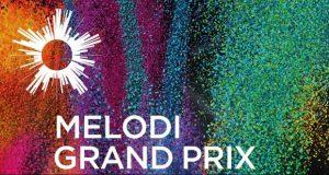 Dania: Ujawnienie finalistów i tytułów piosenek Dansk Melodi Grand Prix 2018