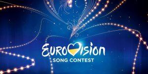 Ukraina: Vidbir 2018 - półfinał 1