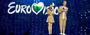 Litwa: Eurovizijos dainų konkurso nacionalinė atranka – odcinek 6