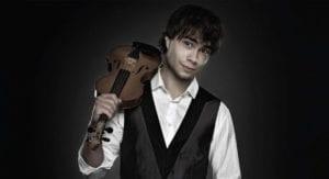 [ODWOŁANY] Koncert Alexandra Rybaka w Warszawie (Dni Ursusa)
