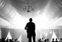 Kulisy Konkursu Karaoke (fot. Jakub Kubka)
