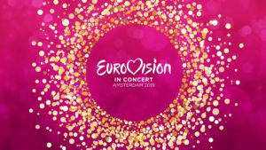 Eurovision in Concert 2019 @ ArenA Boulevard 590
