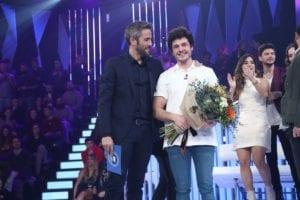 """Hiszpania: Premiera nowej wersji utworu i teledysku """"La Venda"""""""