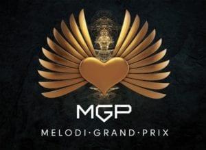 NORWEGIA: Melodi Grand Prix 2019 - finał