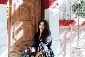 "Grecja: Premiera piosenki ""Better Love"""